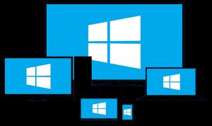 windows10_000