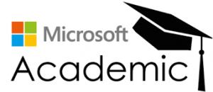 Microsoft Volume Academic Licensing