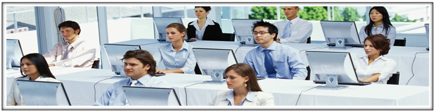 Training and Education_Star_IT_Euro
