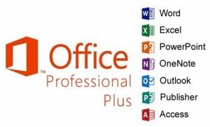 microsoft-office-2016-professional-plus