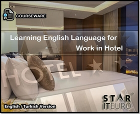 Learning-English-Language-for-Work-in-Ho
