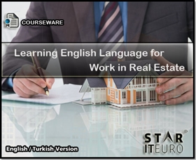 Learning-English-Language-for-Work-in-Re